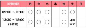 スクリーンショット 2015-04-01 2.13.27